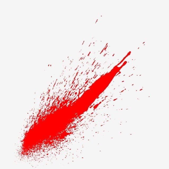 Krasnaya Kraska Bryzg Pokrasit Vsplesk Krasnyj Png I Psd Fajl Png Dlya Besplatnoj Zagruzki Paint Splash Red Art Paint Splash Background