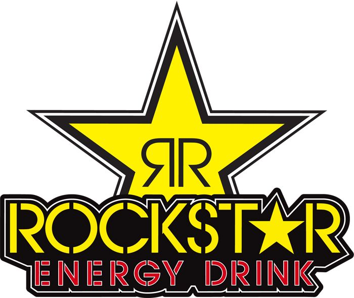 17 best images about monster energyrockstar energy on