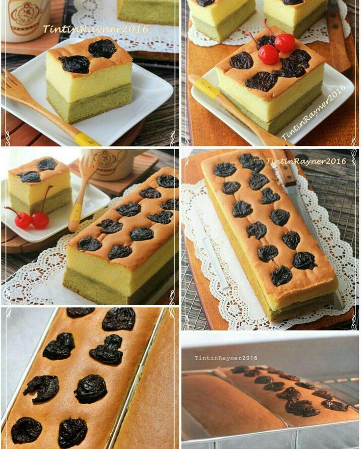 Pin oleh Nifa nif di nifanif Cheese cake n bakery