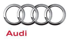Used Audi A3 SPORTBACK E-TRON 1.4 T FSI E-tron S Tronic | ecocars4sale