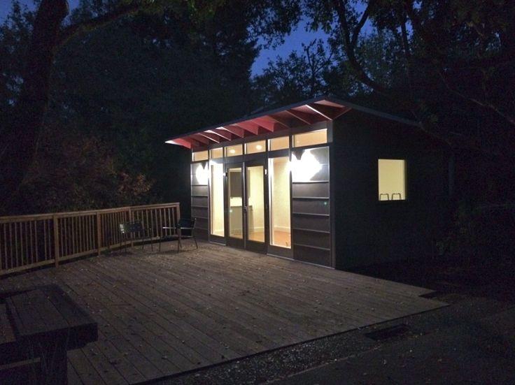 7 best backyard retreats images on pinterest backyard for Design your own barn online