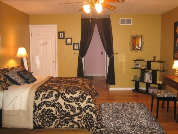 Best My Bedroom Images On Pinterest