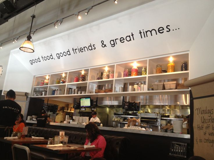 cafeteria 15l is sacramentos newest comfort and eclectic urban restaurant offering american comfort cuisine with a