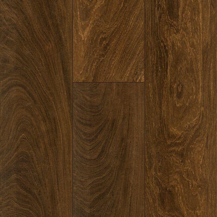 85 best floors bamboo images on pinterest lumber for Morningstar wood flooring