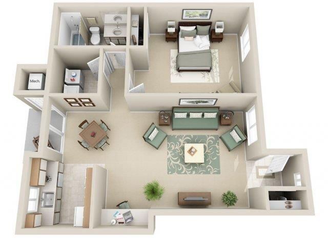 Related image Carriage House Ideas Pinterest Carriage house