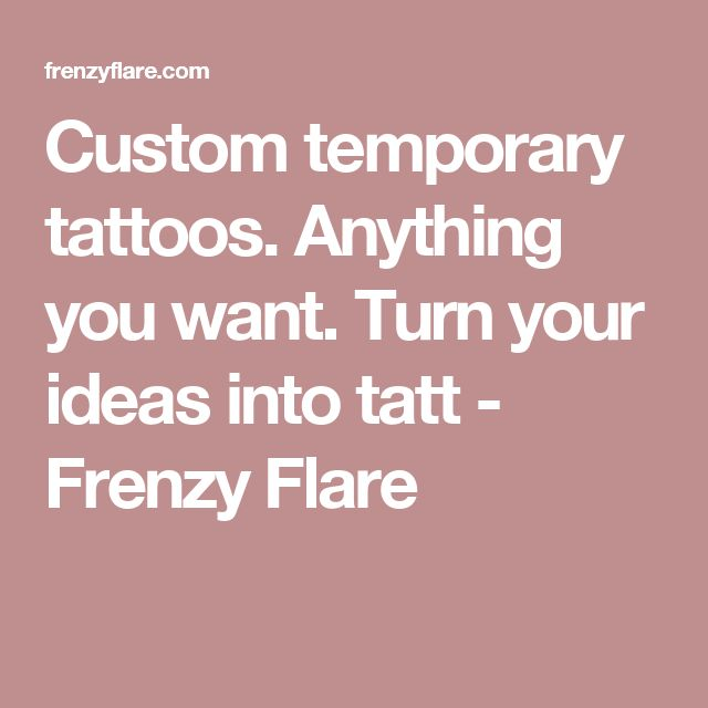 1000+ Ideas About Birthday Tattoo On Pinterest