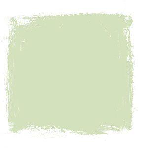 Coastal Colors: Seaglass   No-Fail Seaglass #1   CoastalLiving.com Spring Light by Martin Senour Paints