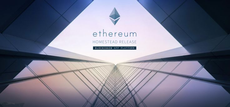 The intent of Ethereum is to create a blockchain protocol with its own native programming language, which enables any application to be written on top. This structure supports all existing and future applications and lends itself to an environment of constant and immediate development innovation.    Business in the age of Ethereum | TechCrunch
