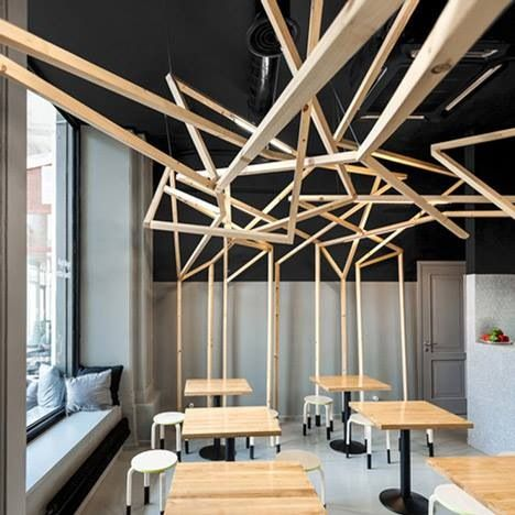 888 best images about on pinterest beijing hong kong for Foodbar dada