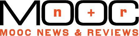mooc newsletters & reviews