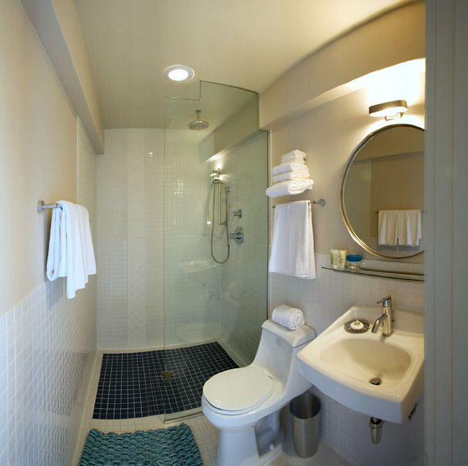 Bathroom Lighting San Diego 81 best urban lighting projects images on pinterest | san diego