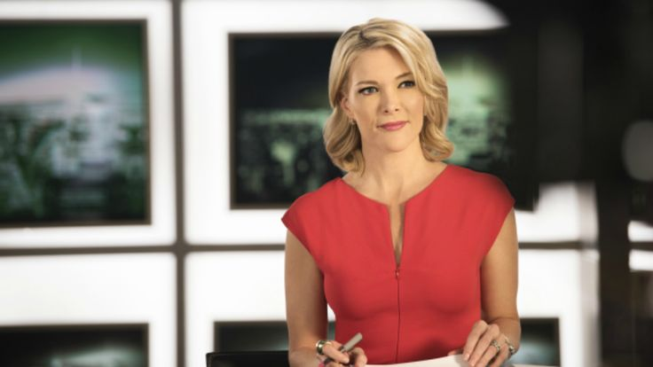 """""""Sunday Night with Megyn Kelly"""" continued its downward trajectory in the Sunday overnight ratings, with the new NBC newsmagazine slipping to a new low in both the key demo and total vie…"""