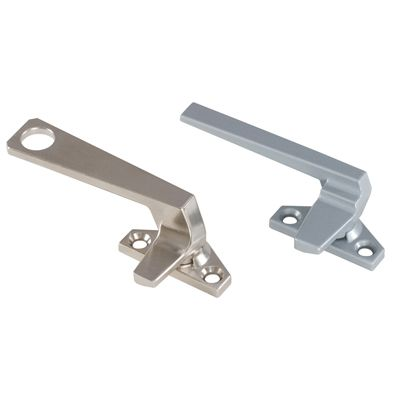 Window Locks Window Repair Window Hardware Grand Cayman Stools Handle Ladders Benches Wade Saddles  sc 1 st  Pinterest & 27 best Window Repair \u0026 Replacement Parts in Grand Cayman images on ...