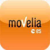 Movelia Bus line