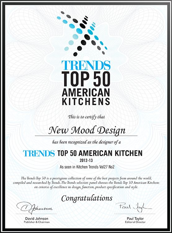 Modern certificate design google search graphic for Kitchen design certification