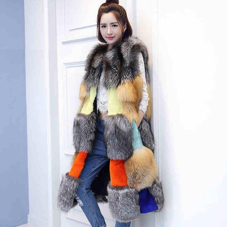1000  ideas about Cheap Coats on Pinterest | Cheap bape Supreme