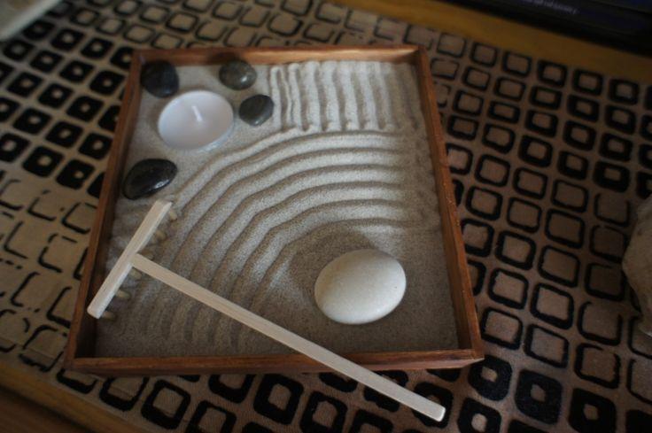 14 mejores im genes sobre zen en pinterest diy y manualidades fogatas y watches. Black Bedroom Furniture Sets. Home Design Ideas