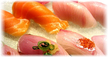 Top quality Sushi and Sashimi in Sydney. A small and hidden gem in Kings Cross - Good
