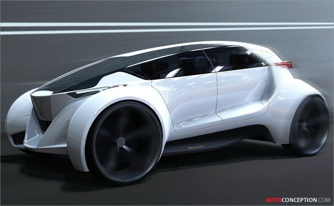 EcoMotors-Art-Center-College-of-Design-Pasadena-College-for-Creative-Studies-CCS-Design-Challenge-Reshaping-the-Future-car-design-competition-2