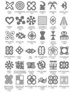 black supremacy symbols - photo #40