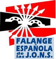 Nota de prensa de FE-JONS Castellón ante la ley mo...