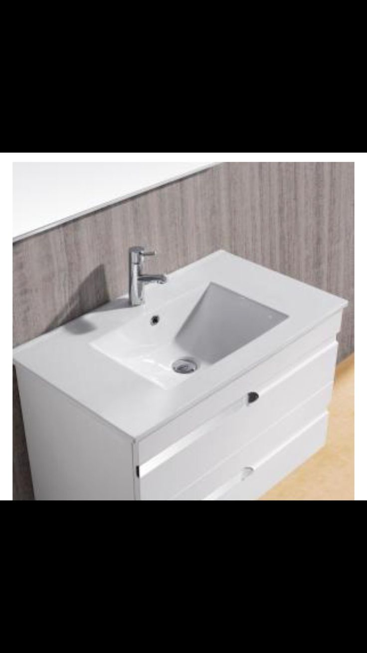 Antique white bathroom vanity buy or sell bath amp bathware in ontario - Find This Pin And More On Sailfish Master Bath By Btsvv