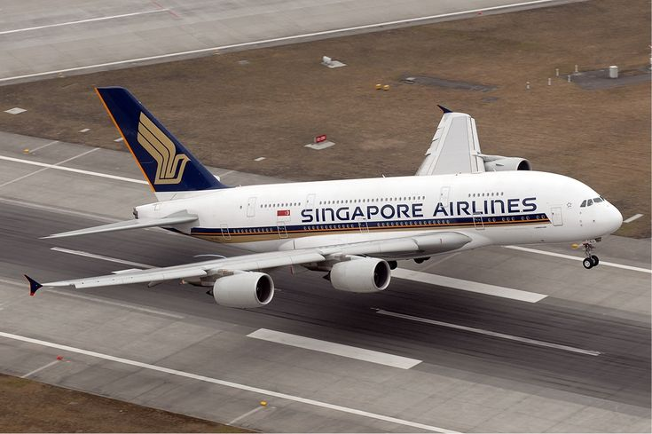 singapore airlines factors accounting for marketplace Basics of aircraft market analysis by: those factors that influence its residual value while both airlines and aircraft investors value an aircraft as an.
