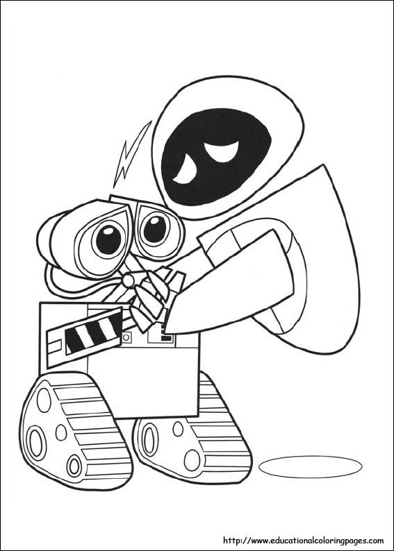 Pin By Jewell Spicer On Line Art Colouring Book Coloring Pages Disney Coloring Pages Coloring Pictures