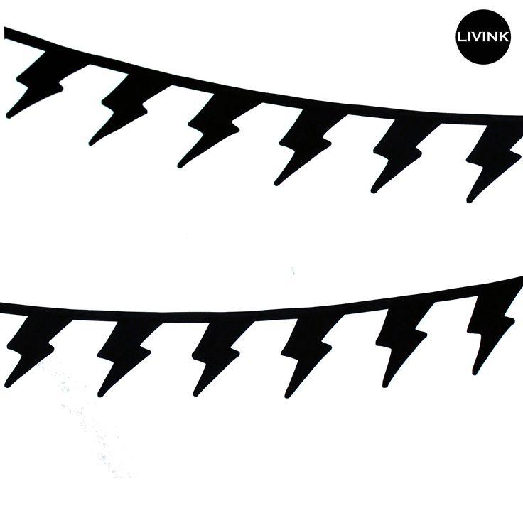 Livink - Flagranke - Lyn 1