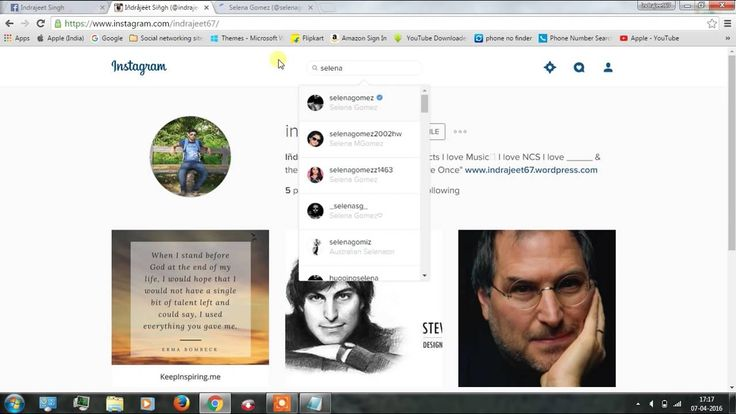 How to get verifiedblue tick on instagram for free 2016