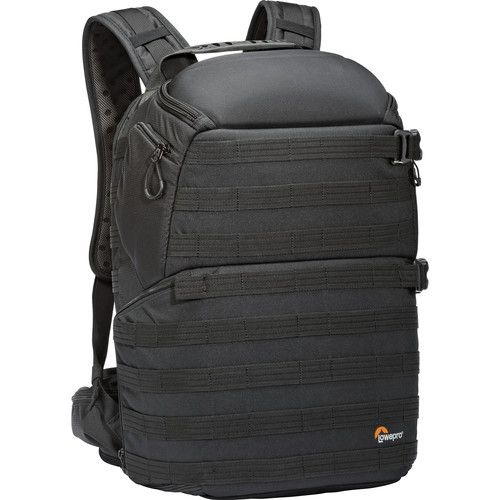 Lowepro ProTactic 450 AW Camera and Laptop Backpack LP36772 B&H