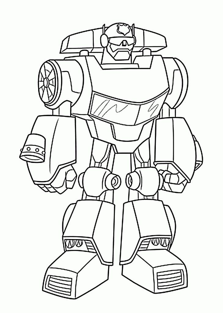Rescue Bots Coloring Pages Best Coloring Pages For Kids Transformers Coloring Pages Rescue Bots Birthday Party Rescue Bots Birthday