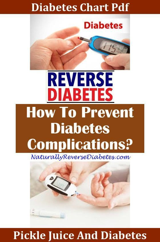 Diabetic Lunch Ideas Diabetic Diet To Lose Weight Fast Yoga For