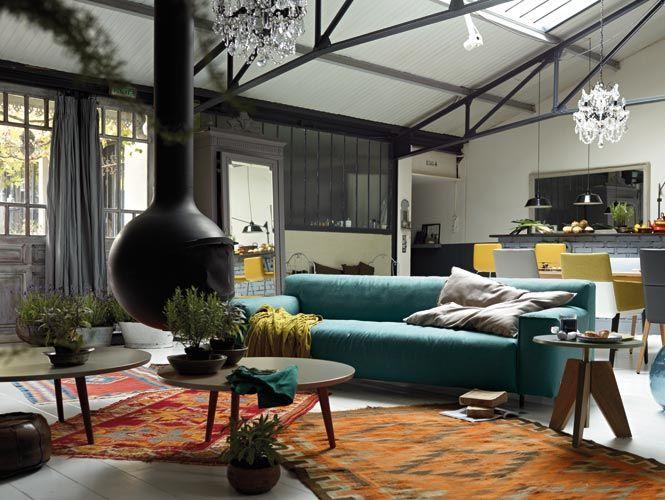 rolf benz grata in de showroom bij lineo moderne interieurs aalst waalre rolf benz. Black Bedroom Furniture Sets. Home Design Ideas