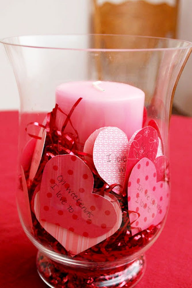 36 best Be My Valentine images on Pinterest | Valantine day ...