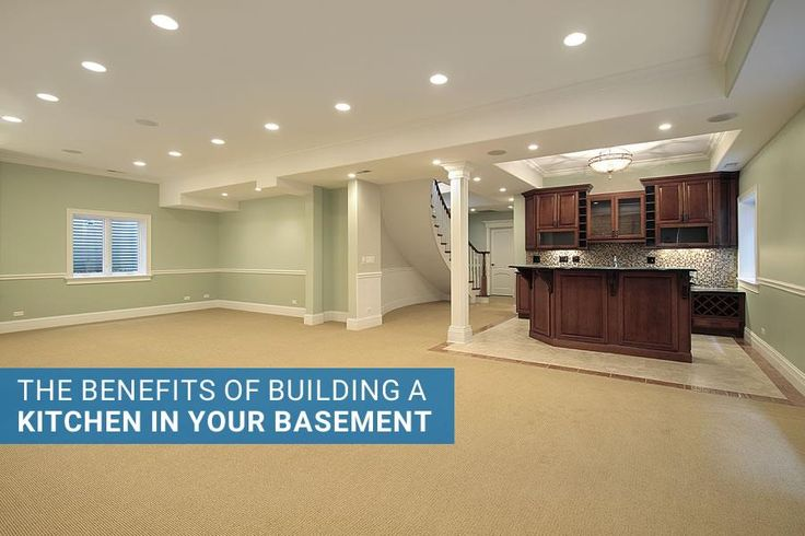 Design Your Basement Mesmerizing Design Review