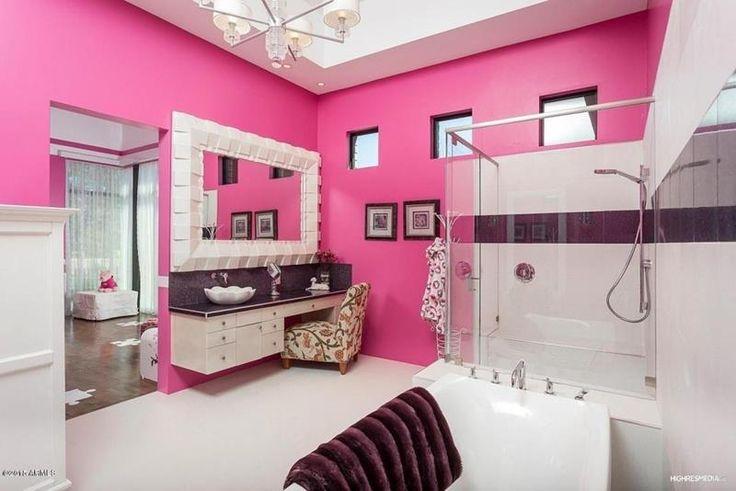 best 25 pink color schemes ideas on pinterest color