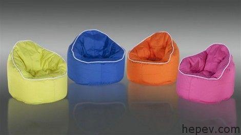Armut Koltuklar İle Dekorasyonda Farklılık Yaratın! - http://hepev.com/armut-koltuklar-ile-dekorasyonda-farklilik-yaratin-3076/