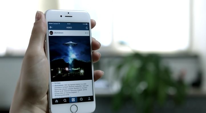 """フォロワー数850%増加!クッキーブランドの""""Instagramの全機能を使うゲーム""""施策     AdGang"""