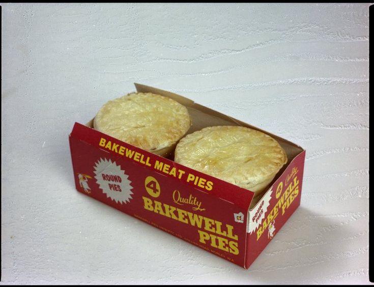 332232PD: Bakewell meat pies, ca. 1985 https://encore.slwa.wa.gov.au/iii/encore/record/C__Rb3015274