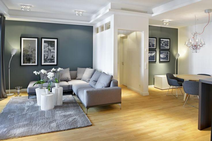 Magnifico appartamento nel centro storico di #Berlino. #luxuryapartment #exclusive #realestate #downtown http://it.luxuryestate.com/p28630401-appartamento-in-vendita-berlin-mitte