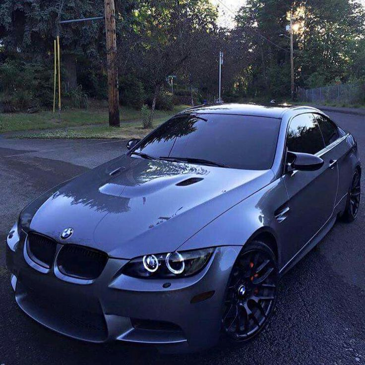 Bmw E92 M3: 28 Best Images About BMW E92 On Pinterest