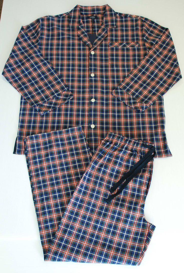 25+ cute Pyjamas online ideas on Pinterest