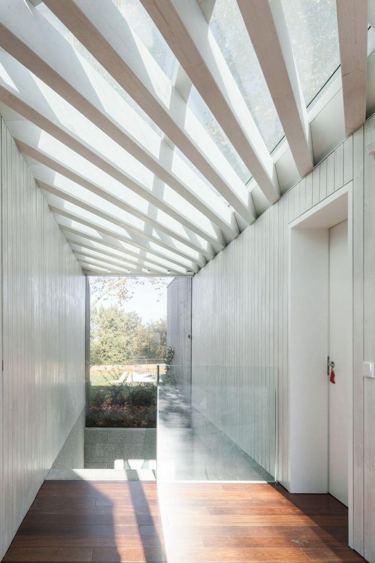 Best 25+ Contemporary shutters ideas on Pinterest | Contemporary ...