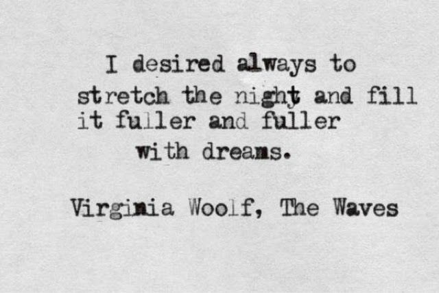 Virginia Woolf The Waves Quotes: 28 Best Words That Nourish,amuse ,inspire Images On