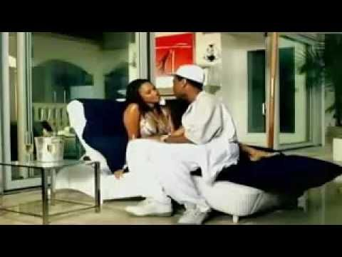 Fabolous feat  Tamia   So Into You (HD) this contains contents from universal music group