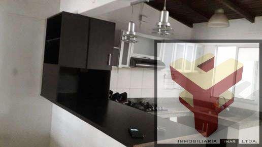 Arriendo Casa Ceiba 2, Cucuta - http://www.inmobiliariafinar.com/arriendo-casa-ceiba-2-cucuta/