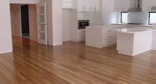 blackbutt timber floor - Google Search
