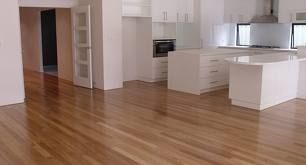 blackbutt timber floor - Google Search