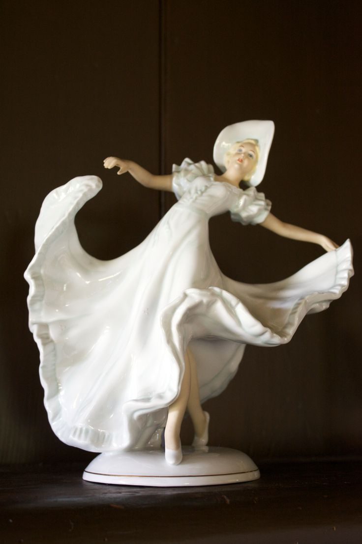 389 Best Images About Royal Doulton I Love On Pinterest